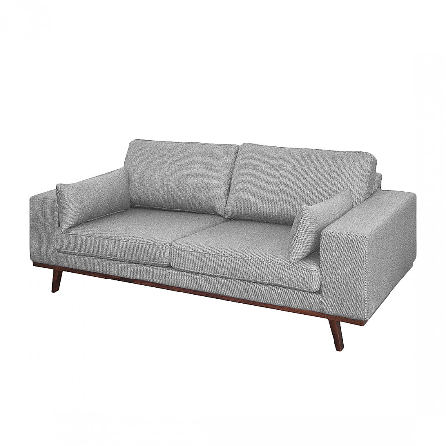 sofa bestellen great sofa arriba braun webstoff mokka cappuccino with sofa bestellen bigsofa. Black Bedroom Furniture Sets. Home Design Ideas