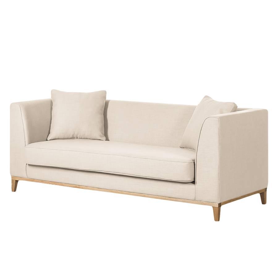 Einzelsofa 3 Sitzer