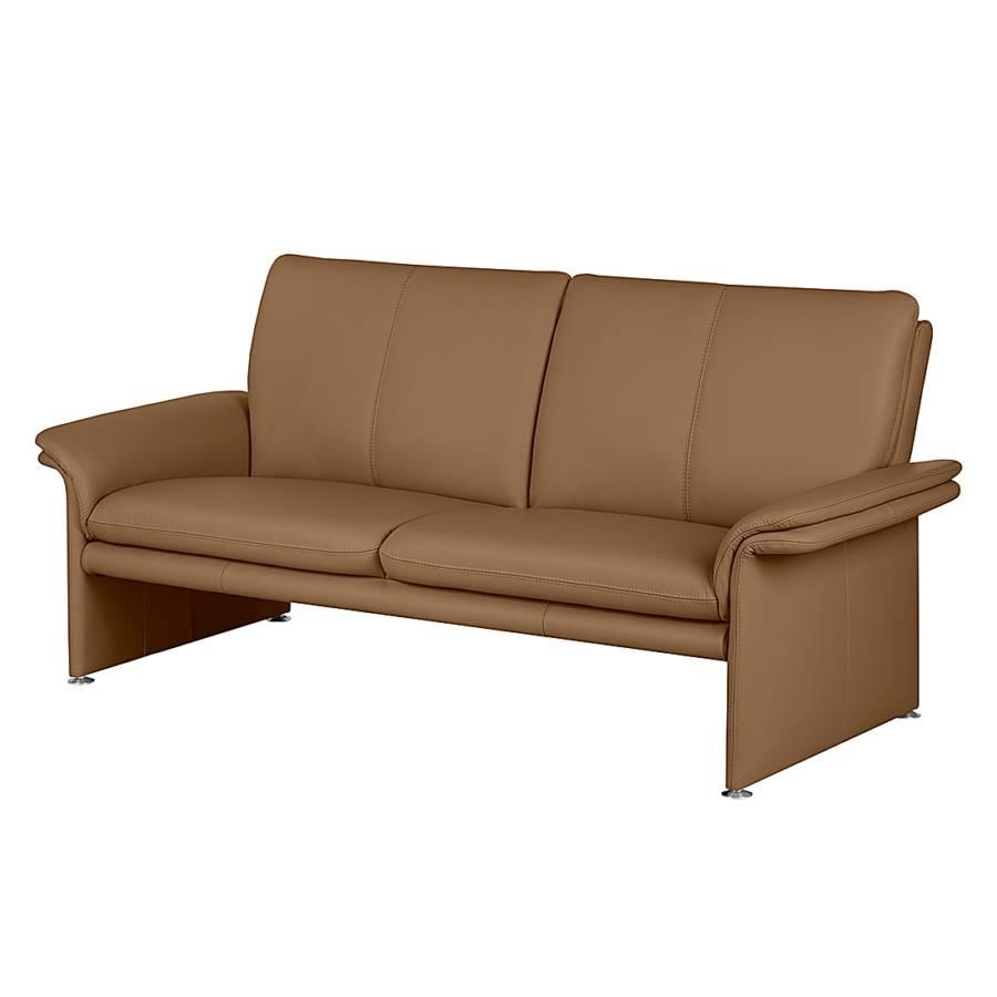 25 Sitzer Einzelsofa Von Nuovoform Bei Home24 Bestellen Home24
