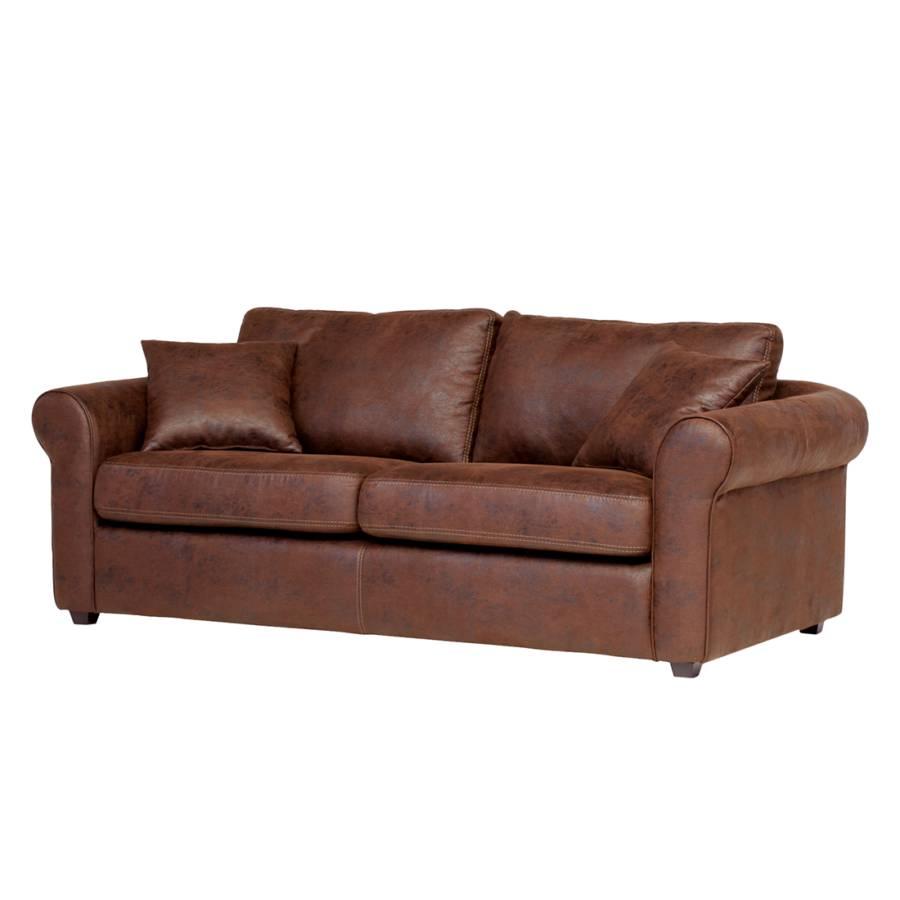 Scheuertouren Sofa 3 sitzer einzelsofa furnlab bei home24 bestellen home24
