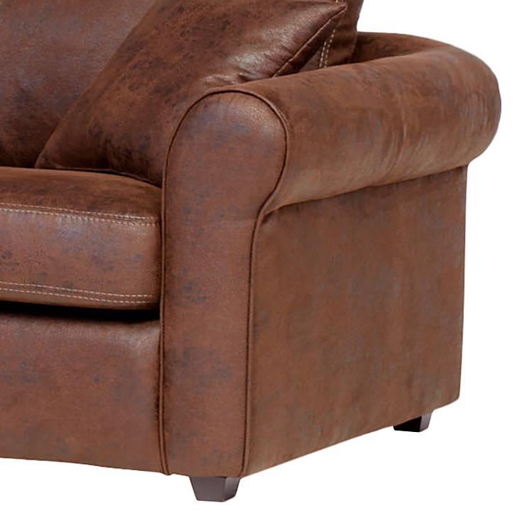 3 Sitzer Einzelsofa Von Furnlab Bei Home24 Bestellen Home24