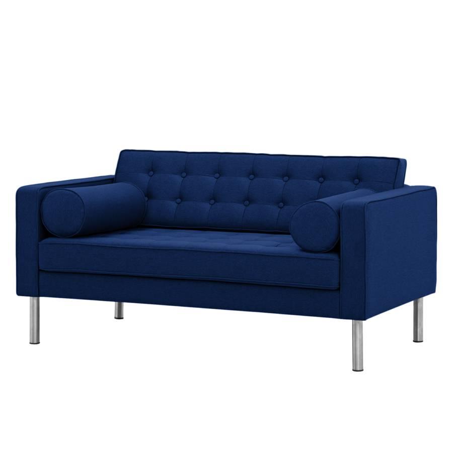 Sofa Chelsea 2 Sitzer Webstoff