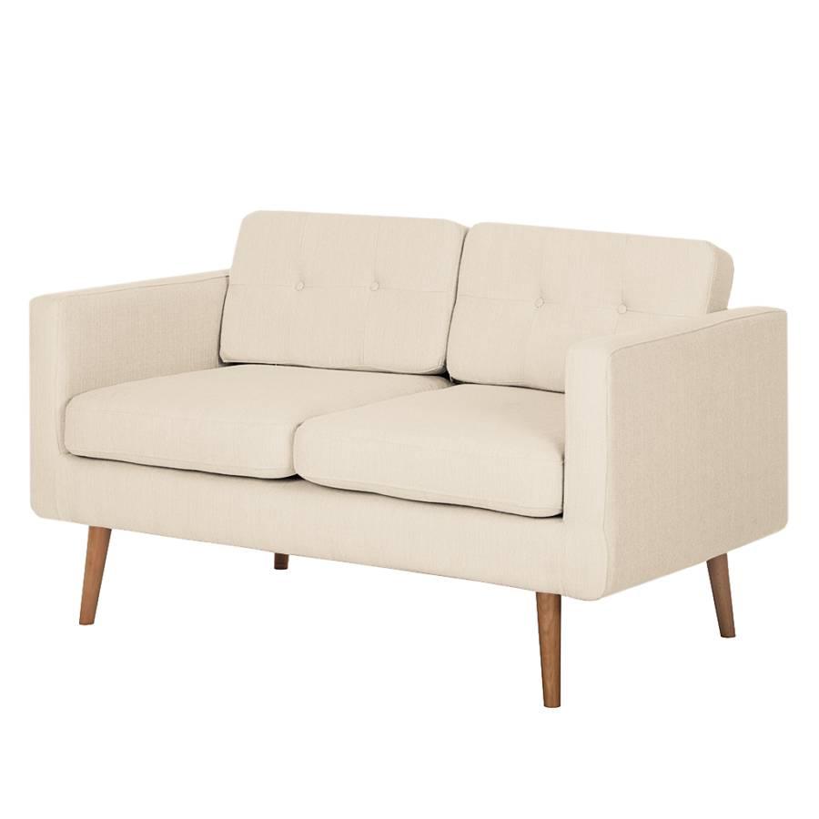 Beige Sofa sitzerWebstoff Croom Sofa I2 sitzerWebstoff Croom I2 OiuTPkXZ