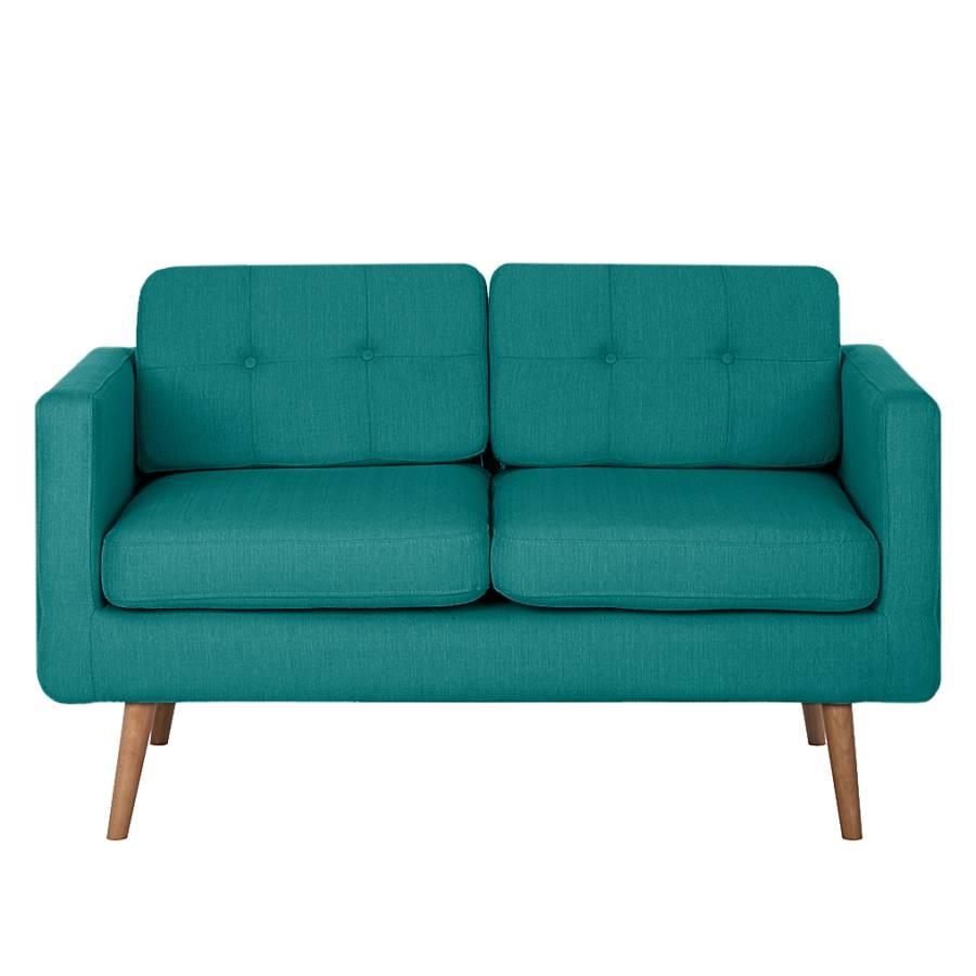 Canapé Canapé I2 Canapé Croom PlacesTurquoise I2 PlacesTurquoise Canapé Croom Croom I2 PlacesTurquoise Croom nPN8wOX0k