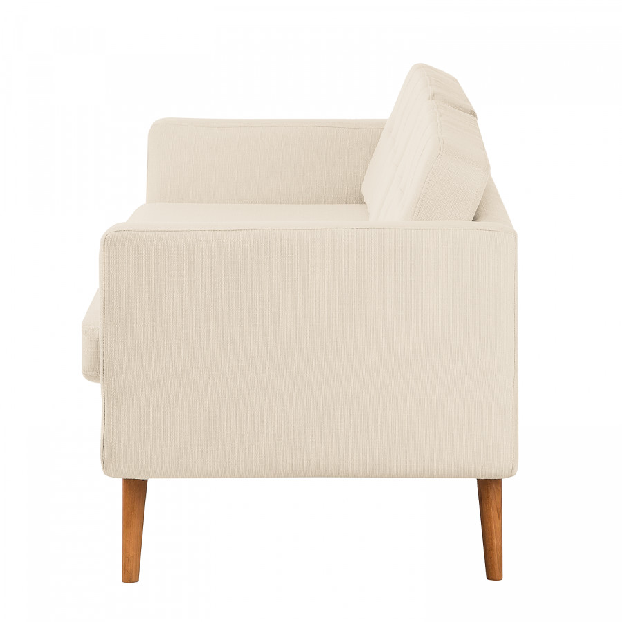 Croom Sofa Beige I3 sitzerWebstoff Sofa Beige I3 sitzerWebstoff Croom ZOiukXPT