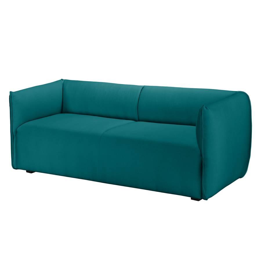 Sofa Grady Grady Sofa sitzerWebstoff I3 l1cFJK