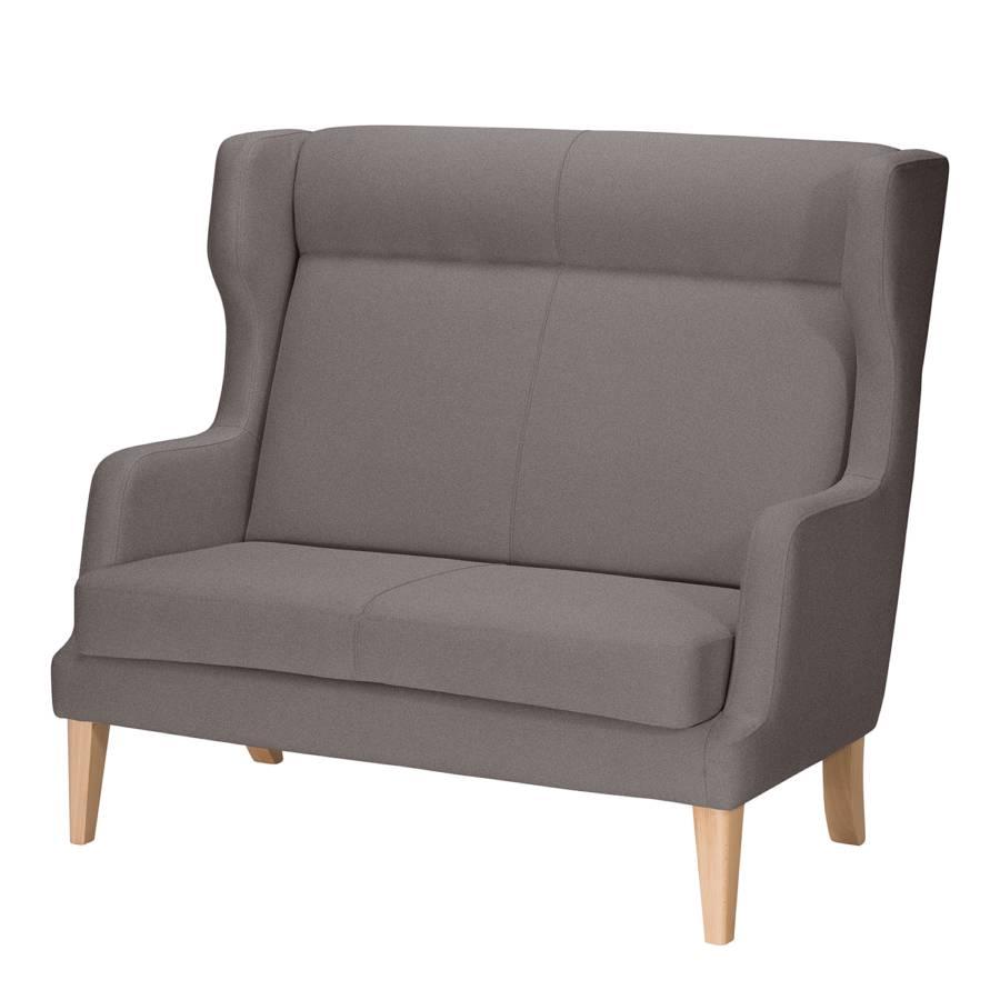 Sofa sitzerWebstoff Taupe Grenfell2 Grenfell2 Sofa dBeCxo