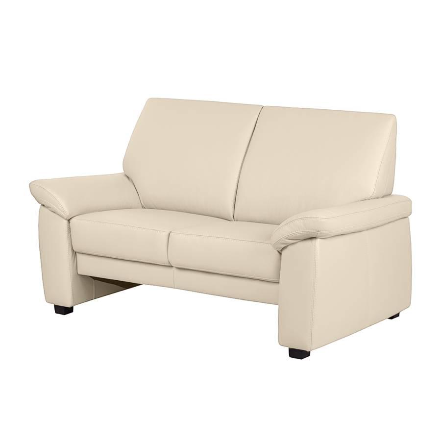 Jetzt Bei Home24 2 Sitzer Einzelsofa Von Nuovoform Home24