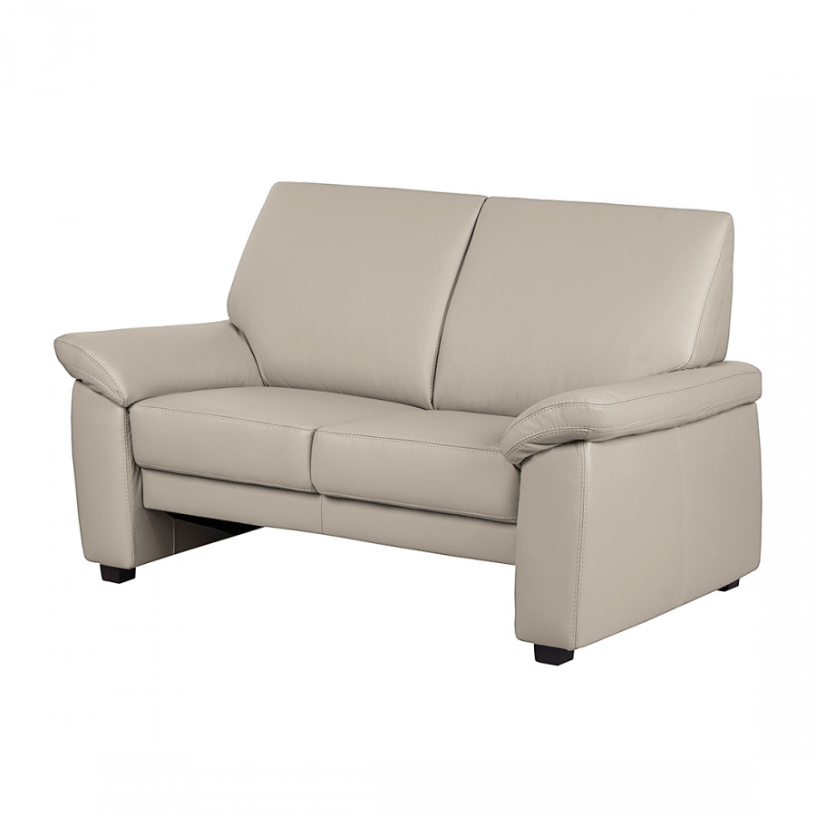 Nuovoform 2 Sitzer Einzelsofa Für Ein Klassisches Heim Home24
