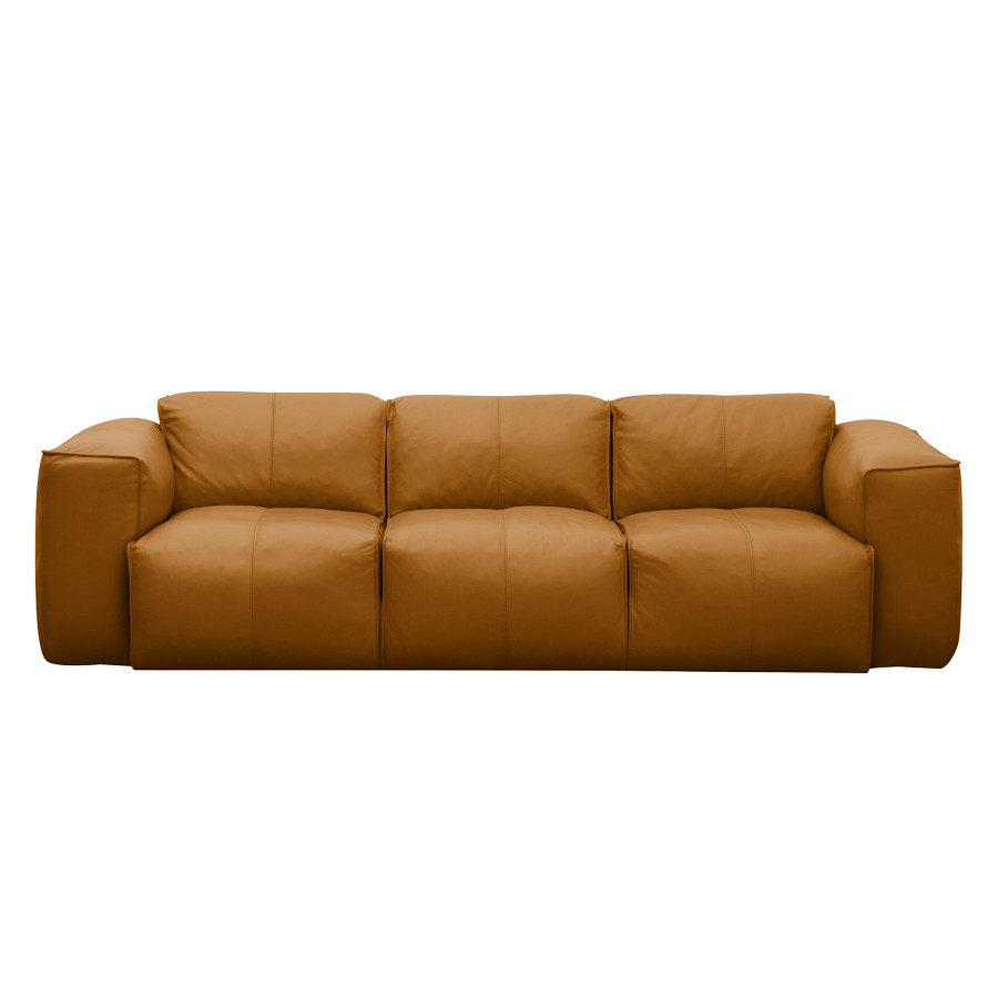 sofa auf rechnung sofa online kaufen big sofa inklusive rgb led beleuchtung mit boxen von big. Black Bedroom Furniture Sets. Home Design Ideas