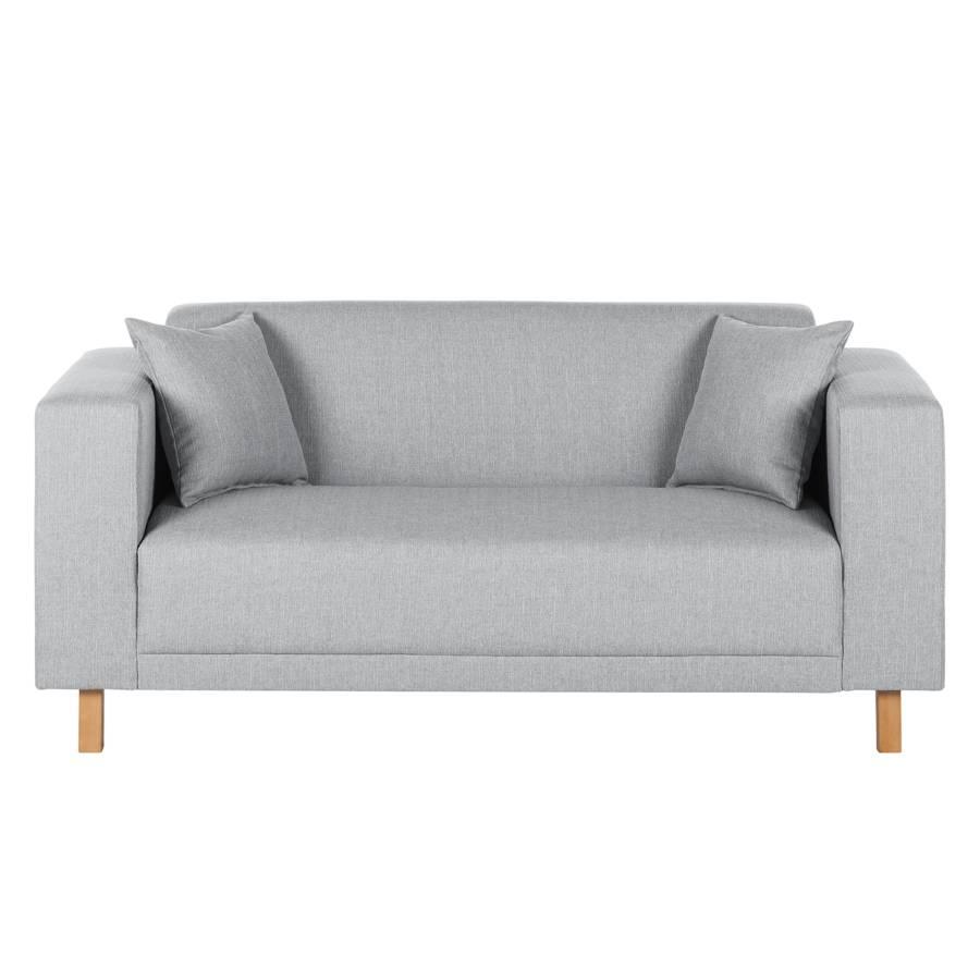 Sofa sitzerWebstoff Kiydoo Relax2 Sofa Silber 76vmYfgIby