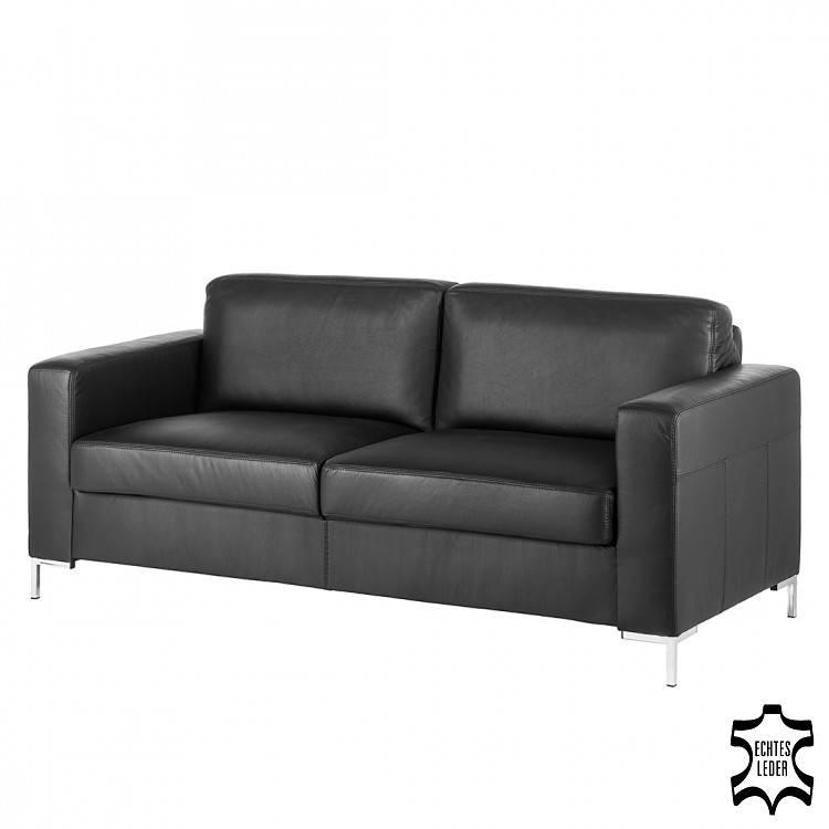sofa leder schwarz 3 sitzer sofa leder leder sofa with leder sofa machalke ledersofa cognac. Black Bedroom Furniture Sets. Home Design Ideas