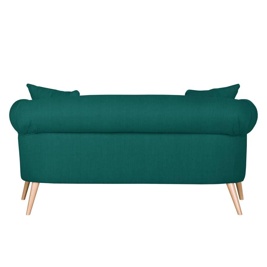 De Turquoise Ensemble Lilou3 Salon Vert ZXOuPkwiT