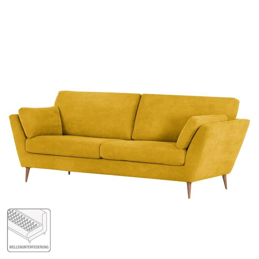 Lorneville3 Sofa Sofa sitzerWebstoff Senfgelb sitzerWebstoff Sofa Sofa Senfgelb Senfgelb Lorneville3 Lorneville3 sitzerWebstoff WEYD9IH2