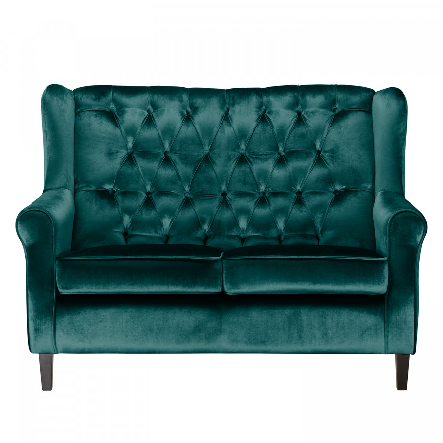 Sofa sitzerSamt sitzerSamt sitzerSamt Luro2 Luro2 Luro2 Sofa Sofa Sofa 80OPwnk