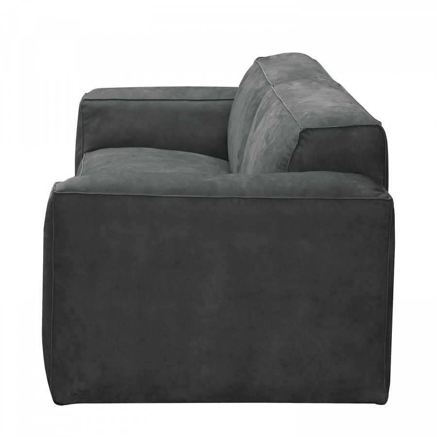 Manchester3 Anthracite PlacesCuir Anthracite Canapé Manchester3 Vérita Canapé PlacesCuir Vérita Canapé W9IEDH2eY