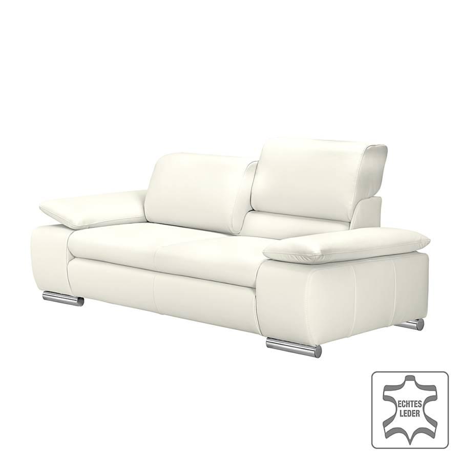 Jetzt Bei Home24 2 Sitzer Einzelsofa Von Loftscape Home24