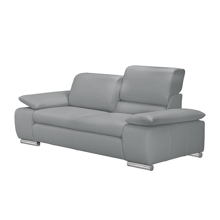 3 Sitzer Einzelsofa Von Loftscape Bei Home24 Kaufen Home24