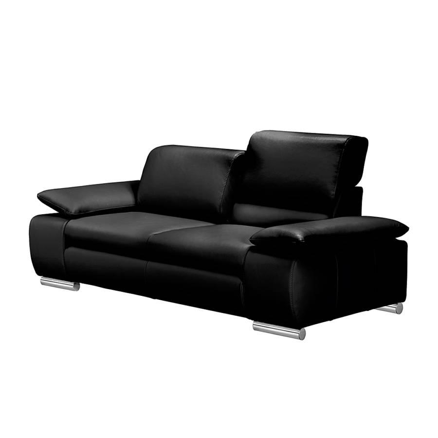 Jetzt Bei Home24 3 Sitzer Einzelsofa Von Loftscape Home24