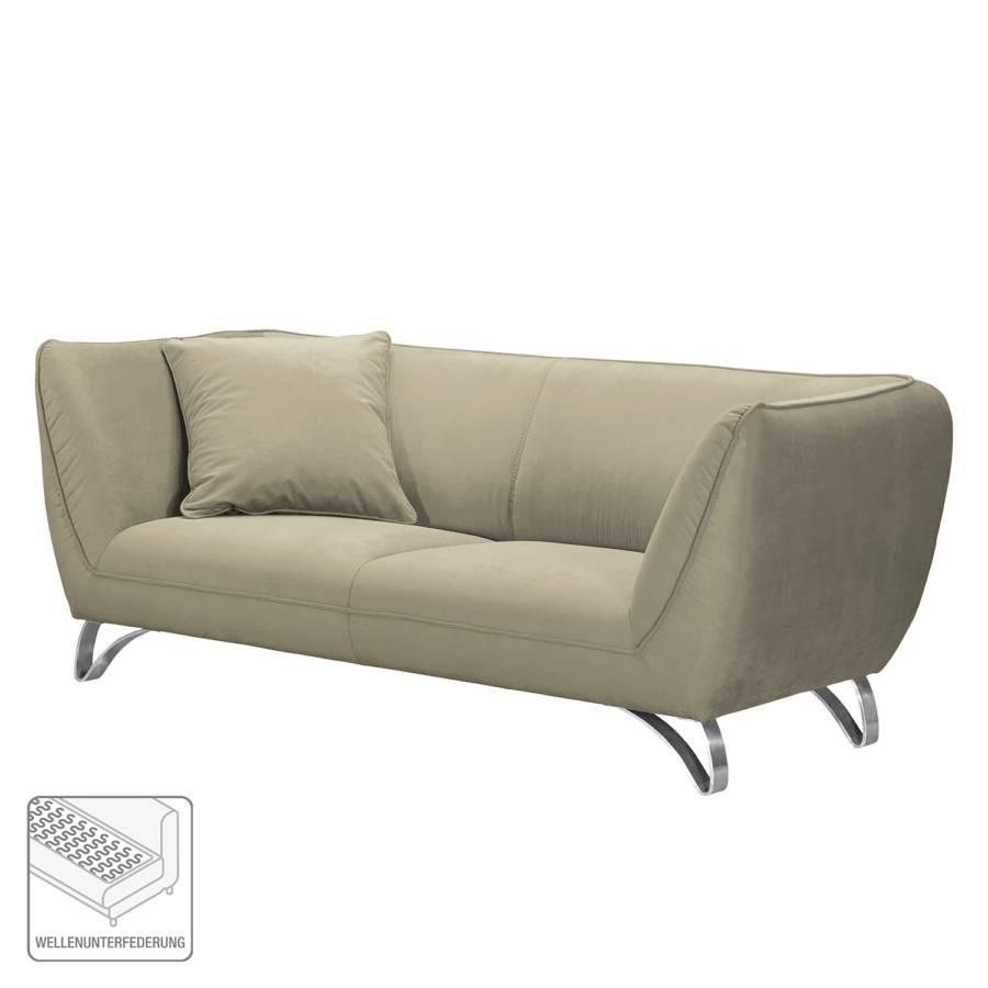 SandgrauArmlehne Michie2 Sofa Verstellbar sitzerMicrofaser 5 m8wn0N