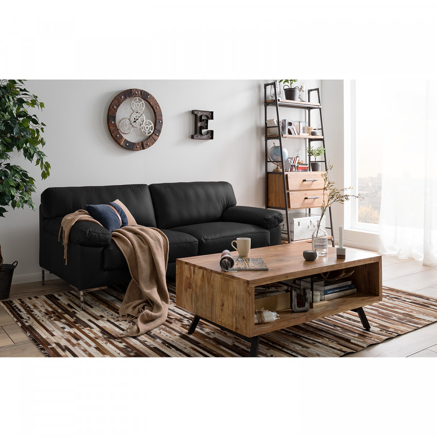 2,5 Sitzer Einzelsofa Von Loftscape Bei Home24 Bestellen   Home24