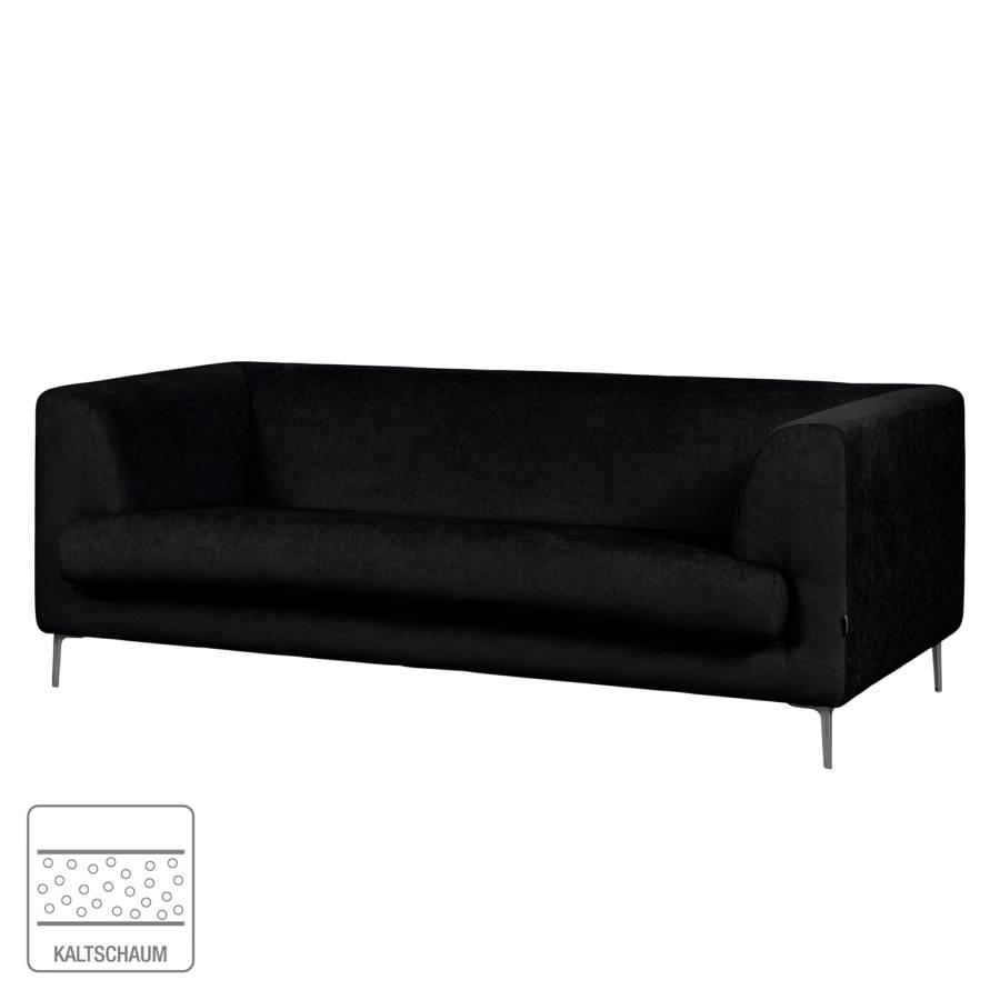 5 sitzerWebstoff sitzerWebstoff Sombret2 Sofa Sofa Schwarz Schwarz Sofa 5 Sombret2 Sombret2 5 sitzerWebstoff I29DWEHYe