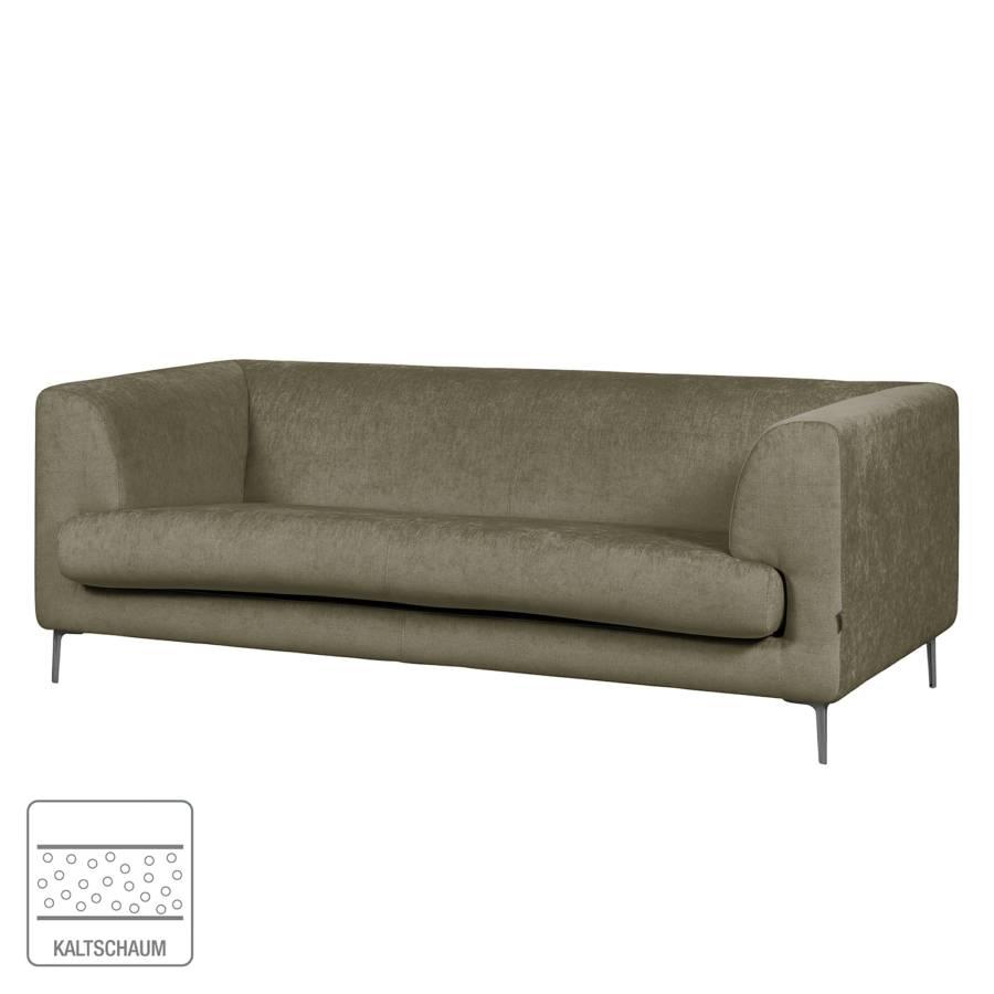 Sombret2 PlacesTaupe 5 Canapé Canapé Sombret2 5 PlacesTaupe Canapé Sombret2 jSzGLqUVpM