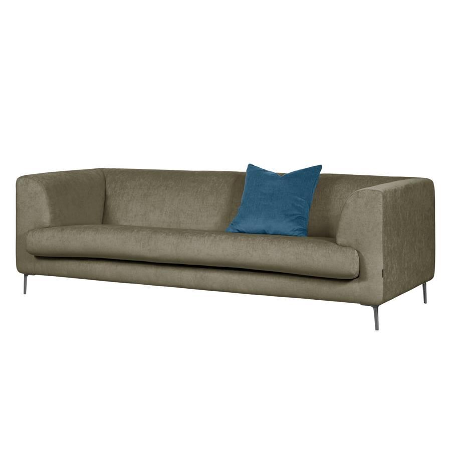 Sofa Sofa Sombret3 Taupe Sofa sitzerWebstoff Taupe sitzerWebstoff Taupe Sofa Sombret3 Sombret3 sitzerWebstoff Nnm0v8wO