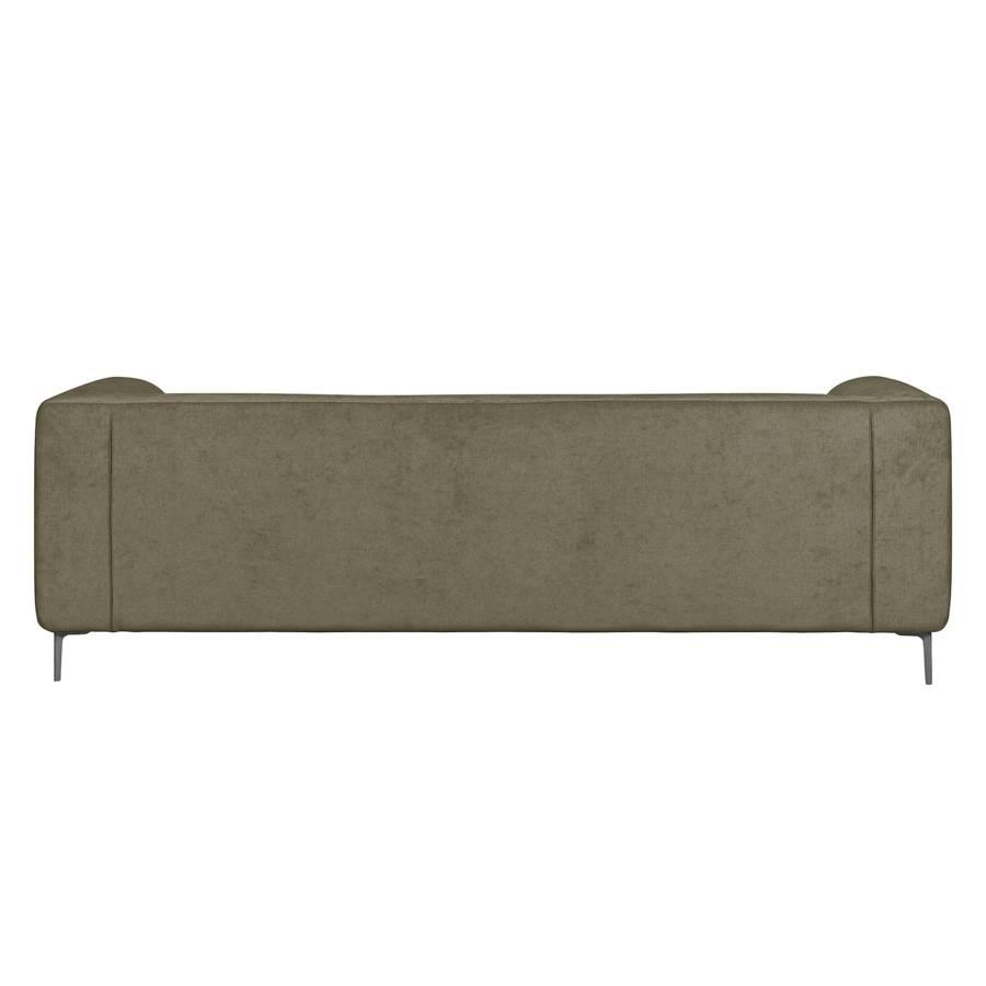 Sofa Sombret3 Sofa Taupe sitzerWebstoff Sombret3 dxhtsrCQ