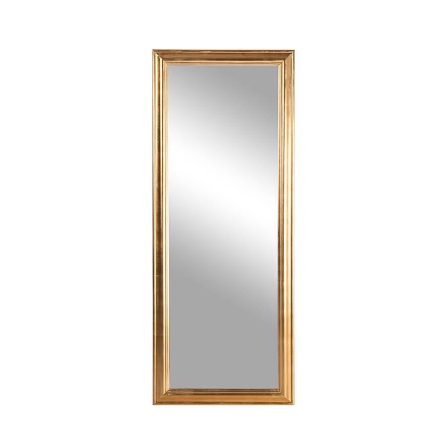 Spiegel Cm Gold60x150x7 Belleville Cm Spiegel Belleville Belleville Spiegel Gold60x150x7 Gold60x150x7 Spiegel Belleville Gold60x150x7 Cm 0k8nPXwO
