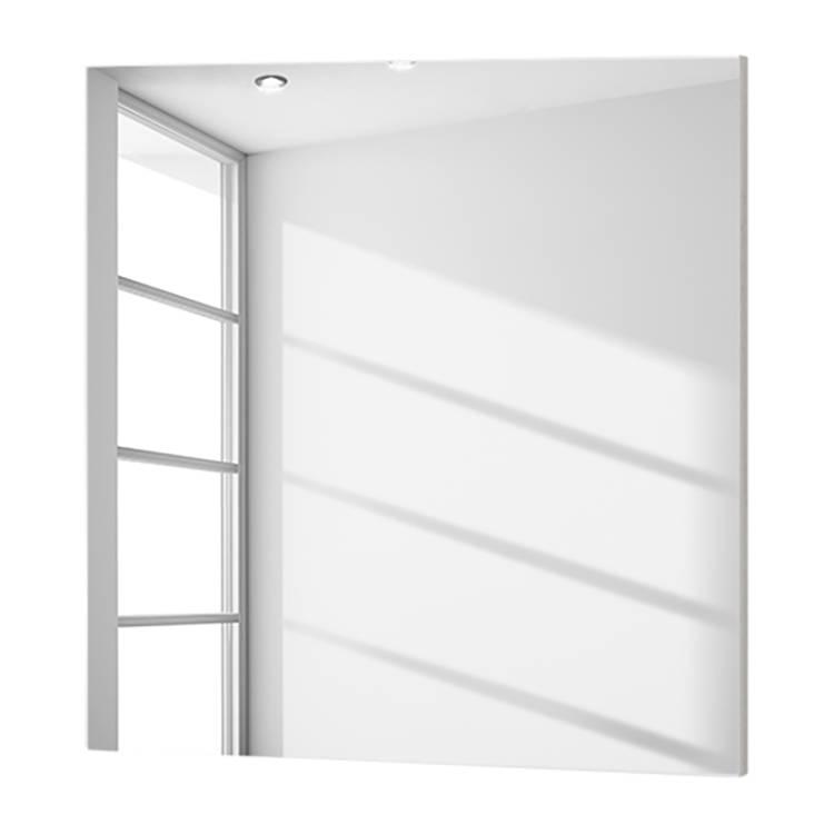 Calvi Cm Imitation Pin Blanc64 Miroir UzGLMVqSp