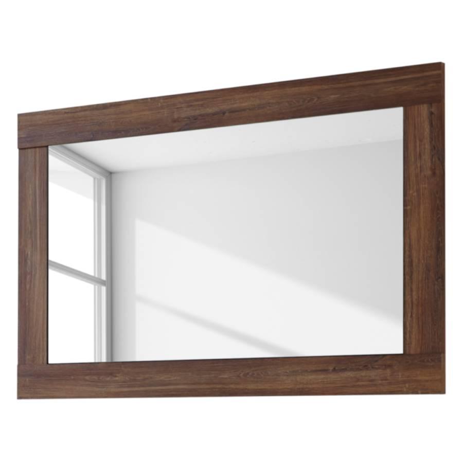 Miroir Charleroi I