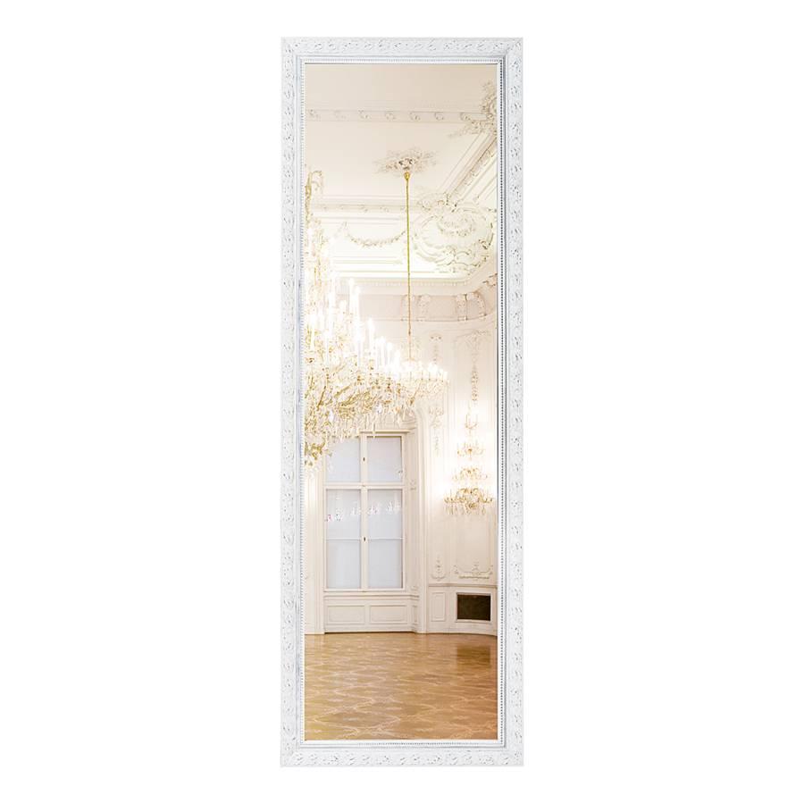 Trendy jetzt bei home von jack alice with barok spiegel for Goedkope barok spiegel