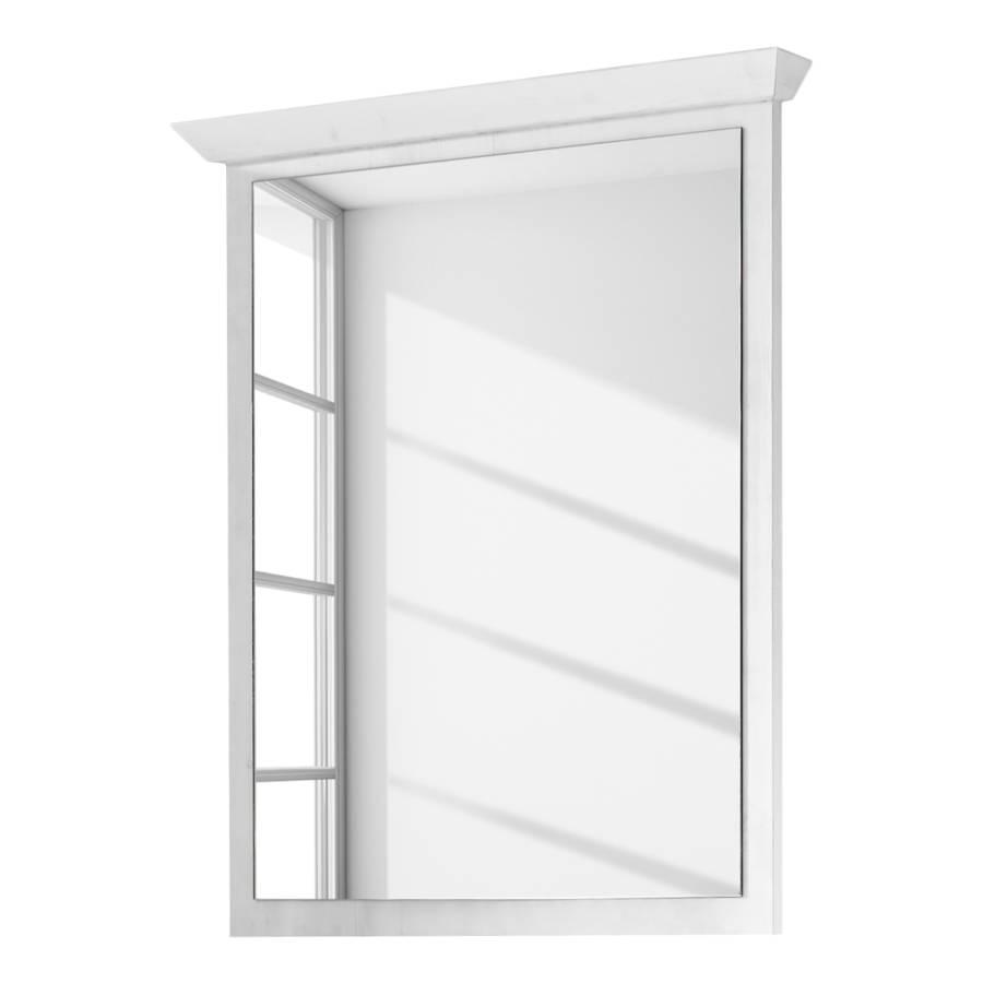 Geestland I3 Blanc ÉlémentsImitation Pin Vestibule wZPkuTOXi