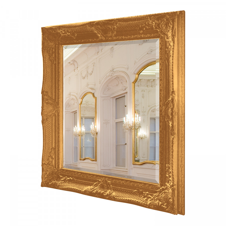 Rosita Gold Spiegel La Rosita Rosita Spiegel Spiegel Gold La La Gold Owk8n0P