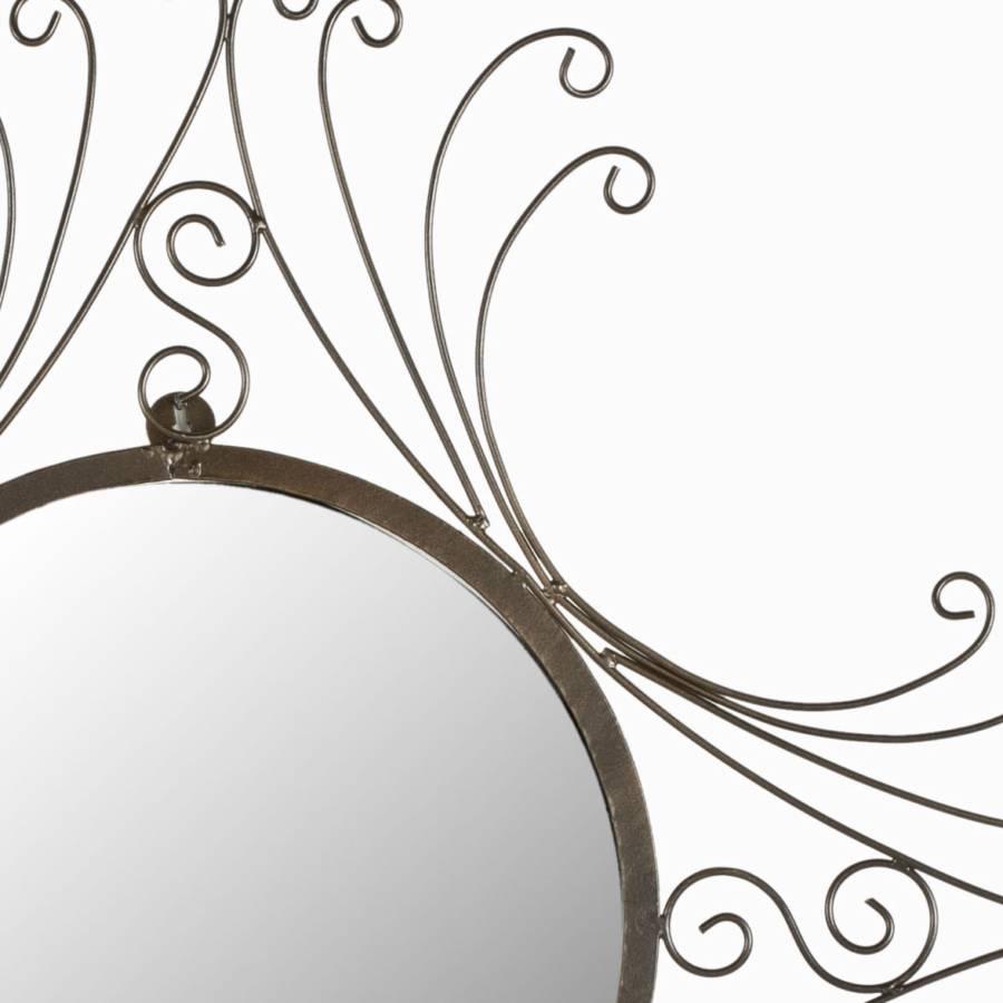 Maltese Spiegel Maltese Grau Spiegel Spiegel Maltese Grau Grau Grau Spiegel Grau Maltese Spiegel Maltese lcTKJ1F
