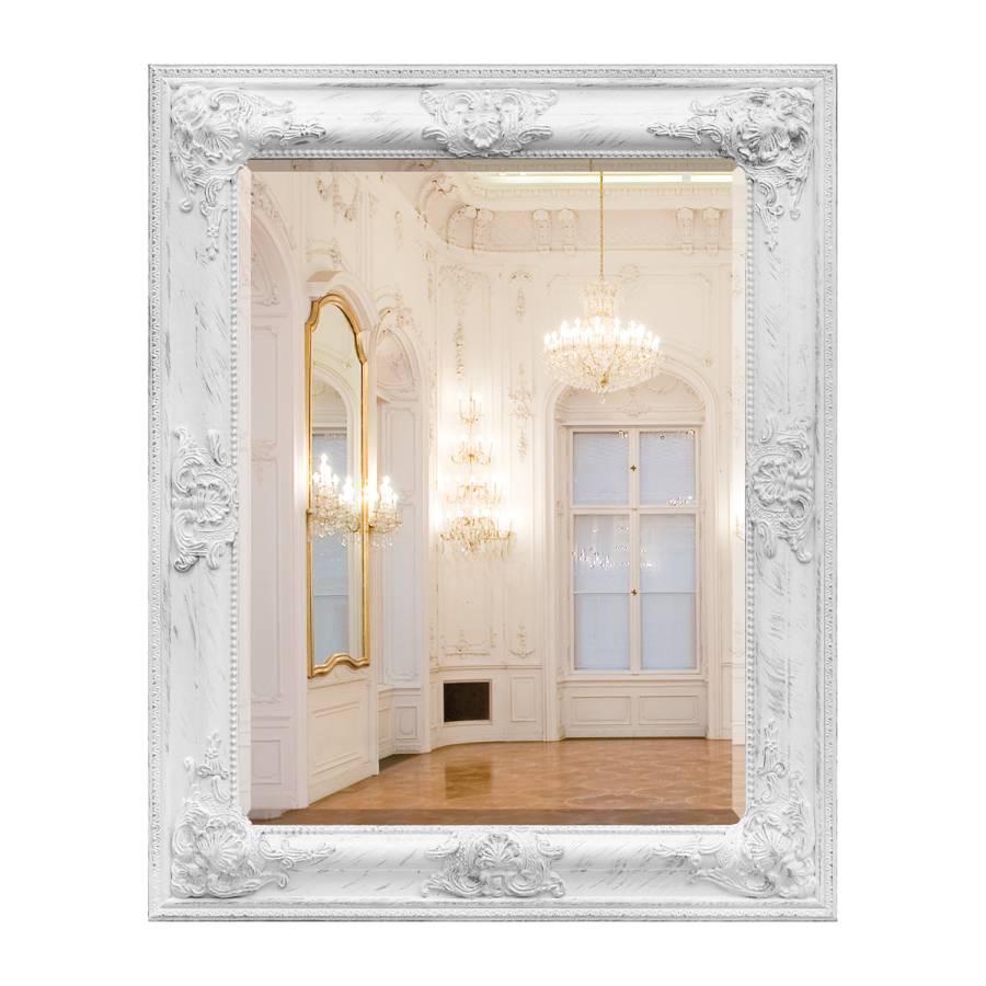 Cm Nuance Miroir Blanc Miroir Blanc Nuance 62 8wPn0OkX