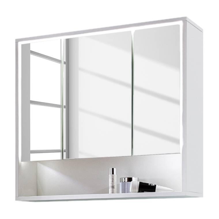 Hauteur Armoire De Toilette armoire de toilette cupak