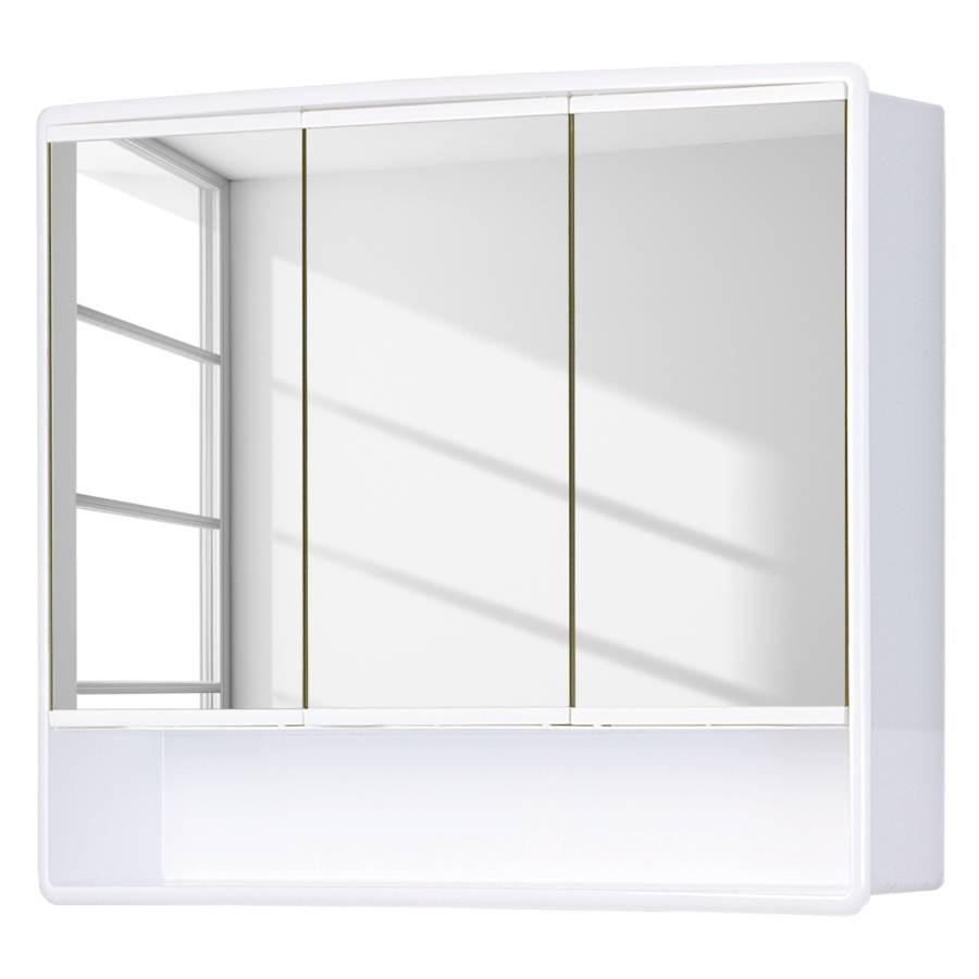 Spiegelschrank von Jokey bei Home24 bestellen