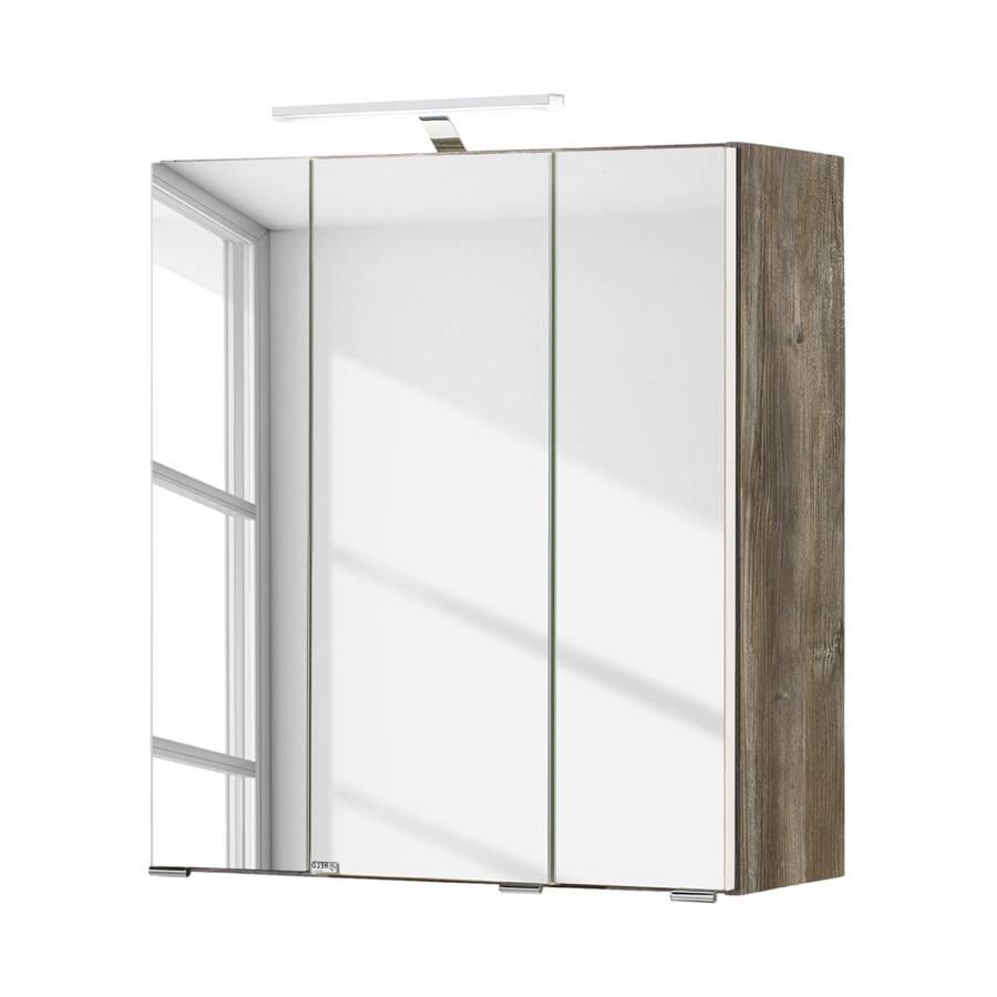 Giessbach Spiegelschrank – für ein modernes Heim | home24.at