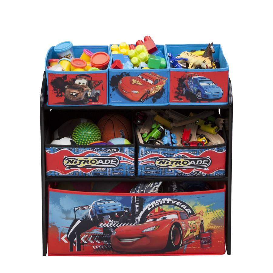 Cars Cars Spielzeugregal Spielzeugregal Spielzeugregal Spielzeugregal Spielzeugregal Cars Spielzeugregal Cars Spielzeugregal Spielzeugregal Cars Cars Cars sdthCQr
