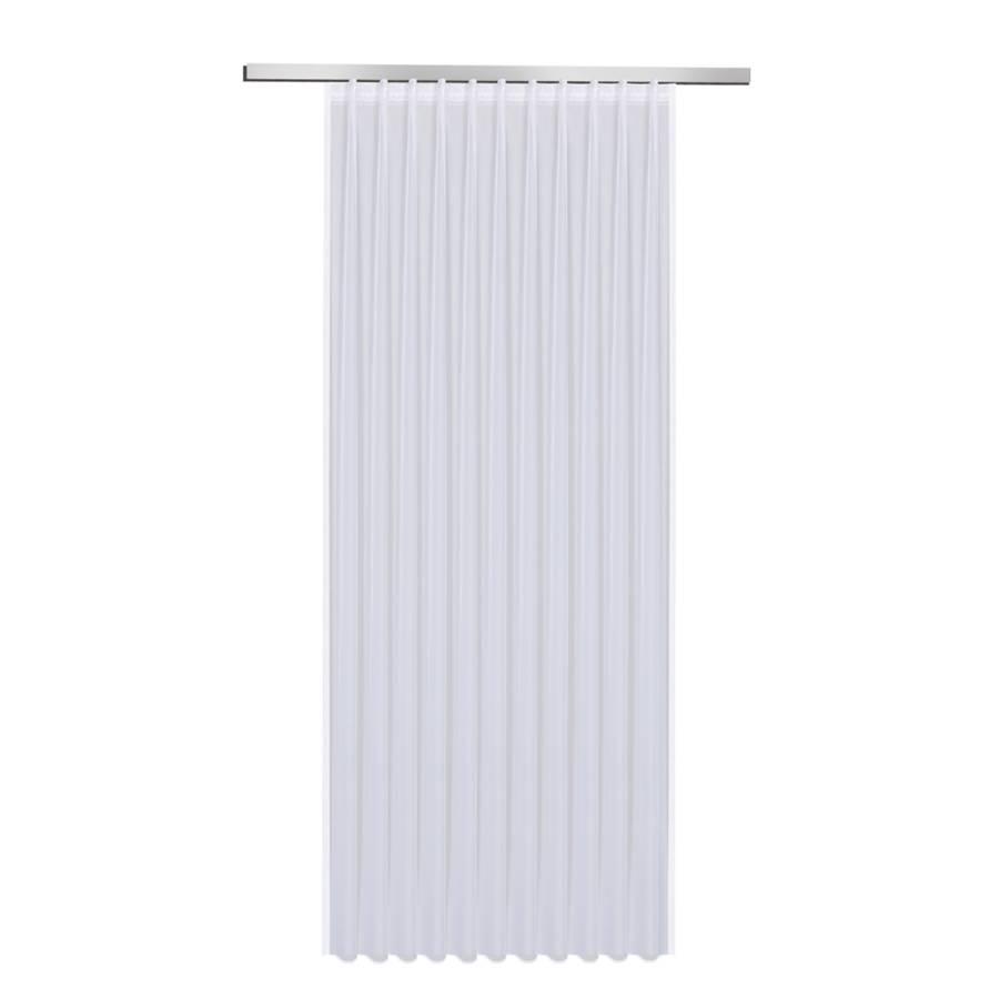 gardine lisa 306 x 245 cm