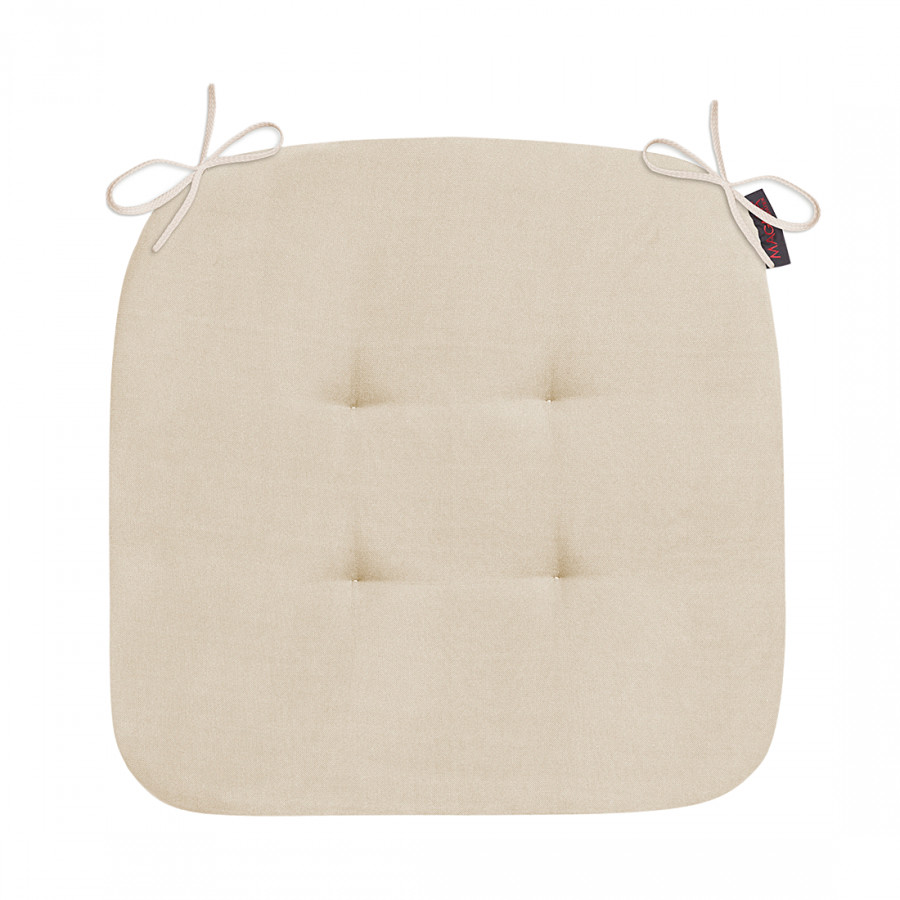 Coussin 23 Beige Paso 23 Coussin D'assise D'assise Paso gy6fb7Yv