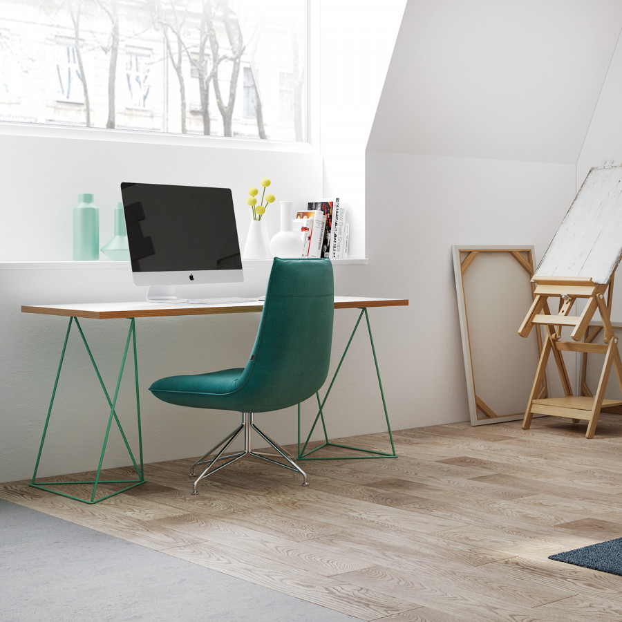 Schreibtisch Schreibtisch I Hueva WeißMintgrün WeißMintgrün Schreibtisch Hueva WeißMintgrün I Schreibtisch I Hueva Yb9DeEWH2I