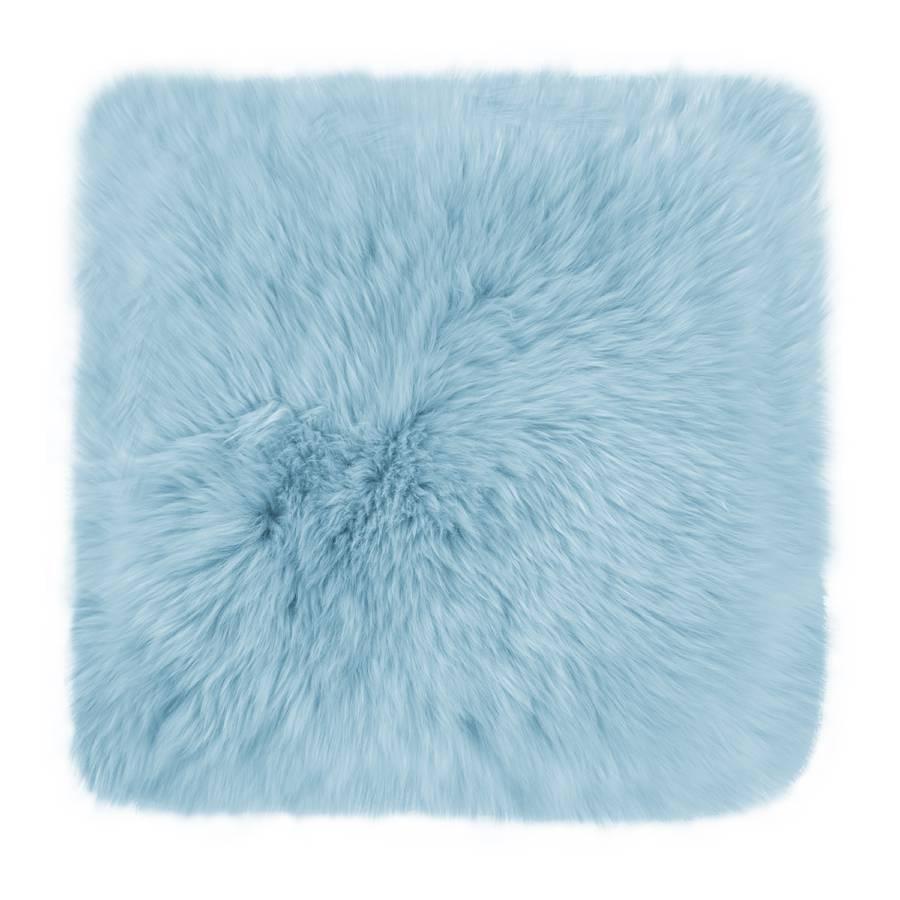 Kissenbezug Hellblau Kissenbezug Hellblau Schaffell Hellblau Schaffell Hellblau Kissenbezug Kissenbezug Kissenbezug Schaffell Schaffell f6yvYb7g