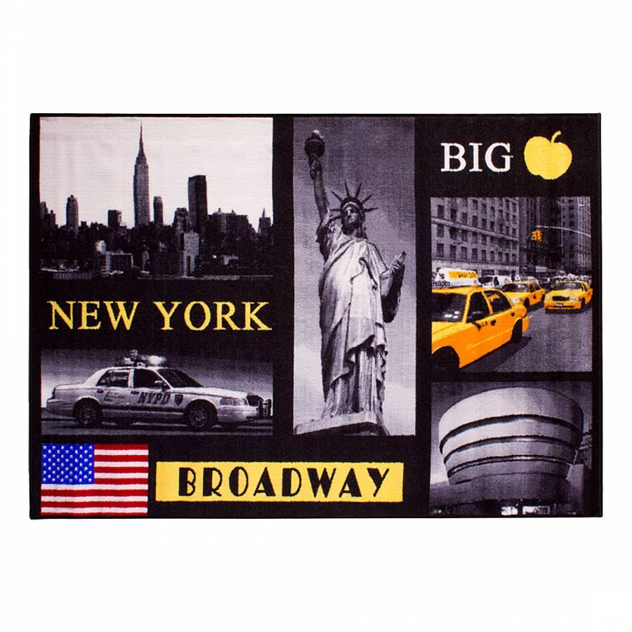Teppich Broadway Broadway Broadway Teppich Teppich Broadway Teppich Teppich Broadway Teppich Teppich Teppich Broadway Broadway Broadway UMqVpzS