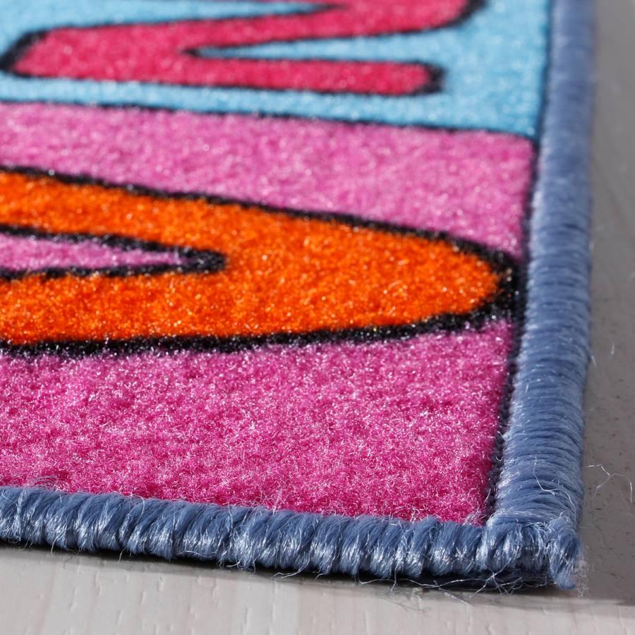 Kinderteppich Buchstaben Buchstaben Kinderteppich Kinderteppich Buchstaben Buchstaben Kinderteppich Kinderteppich Buchstaben Buchstaben Kinderteppich Kinderteppich Kinderteppich Buchstaben W2IH9YED
