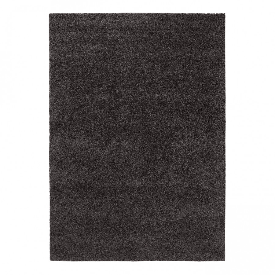 X Iii 140 Campus Tapis Anthracite70 Cm gYyv76bf