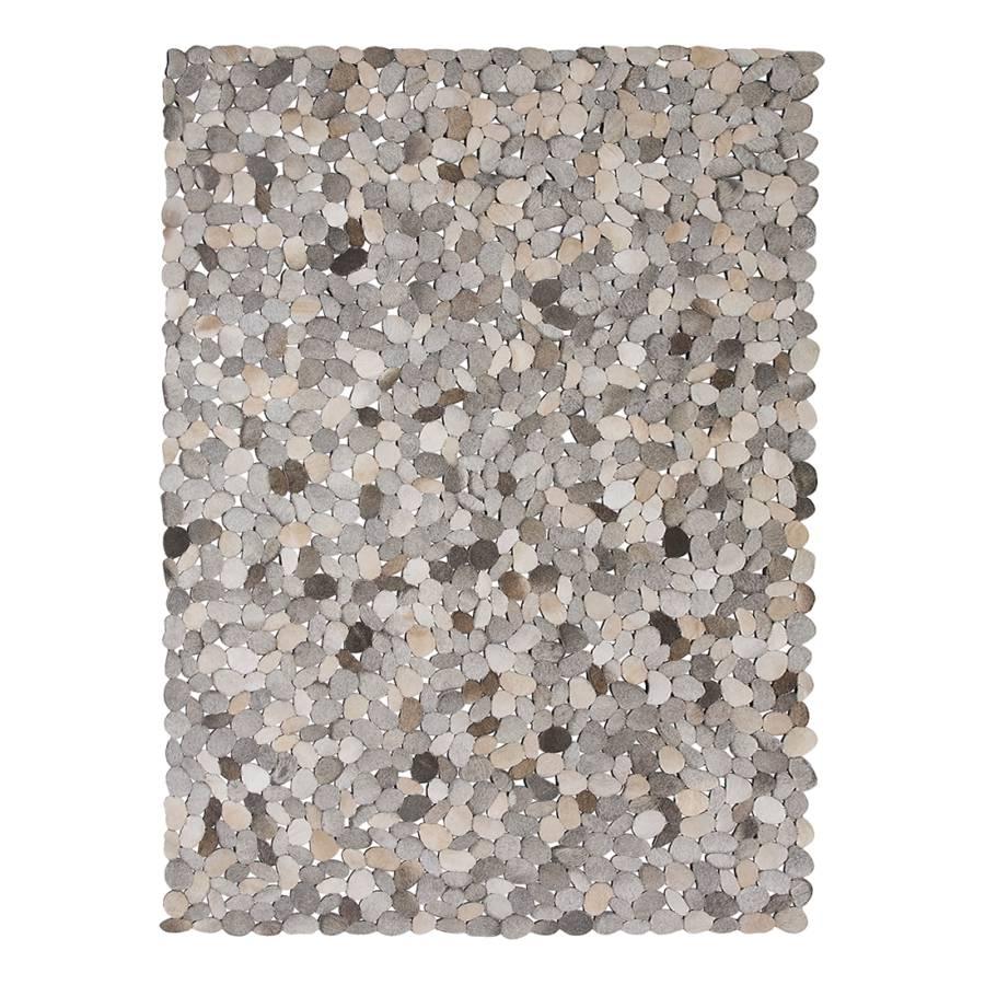 fell teppich grau free fell teppich schaffell lammfell imitat kunstfell dekofell mia bei grad. Black Bedroom Furniture Sets. Home Design Ideas
