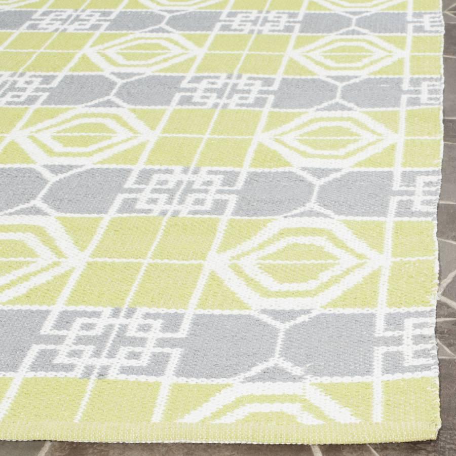Teppich Collin Teppich Collin GrünWeiß GrünWeiß Teppich Collin Collin Collin Teppich Teppich GrünWeiß GrünWeiß GrünWeiß Teppich wkXlPZOiuT